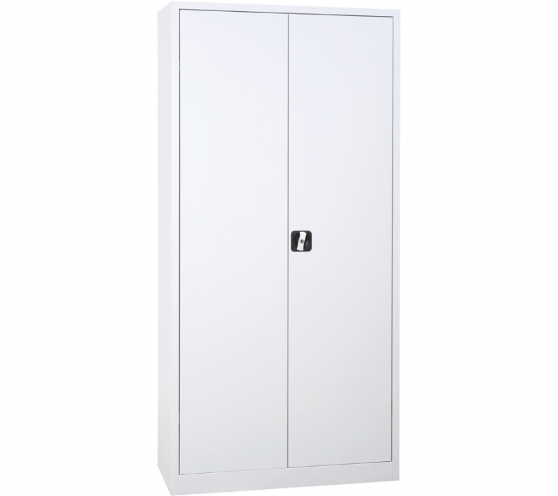 180 Hinged Door
