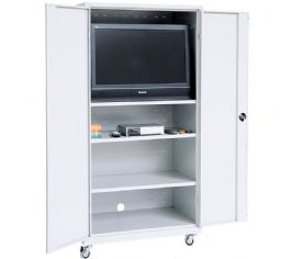 TV-Media Cupboards
