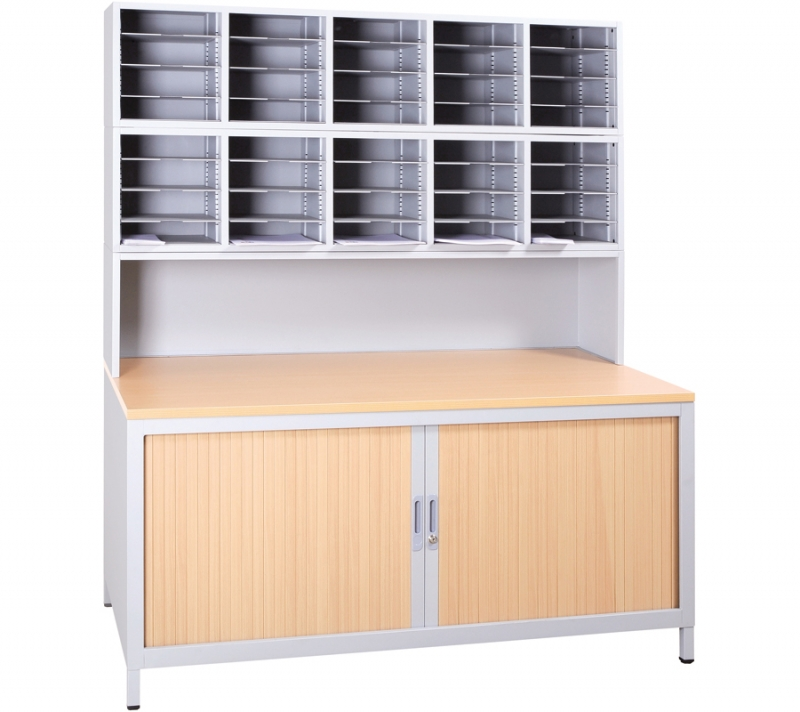 Mailroom Furniture Exterior Gurkan Metal Furniture  Gurkan Metal Furniture  Mailroom Furniture